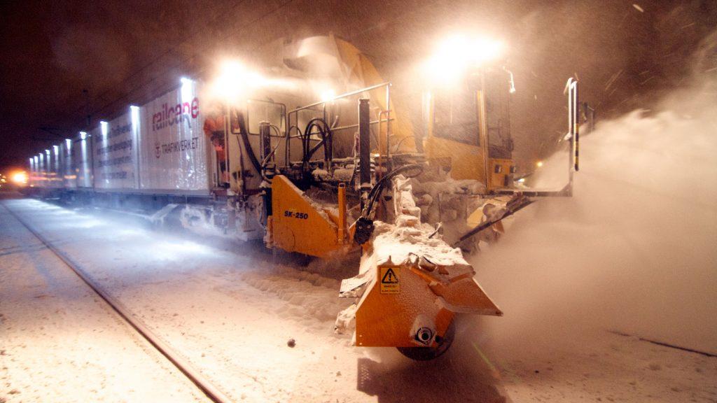 SR_700_Umea_Railcare