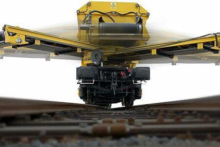 Railcare